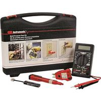 Gardner Bender TK-5HCN Household Tester Kit