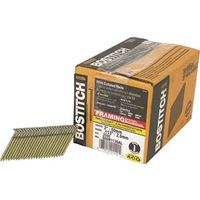 Stanley S6DR113GAL-FH Stick Collated Framing Nail