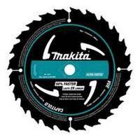 Makita 721107-6A Circular Saw Blade