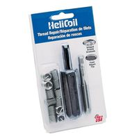 HeliCoil 5546-6 Metric Thread Repair Kit