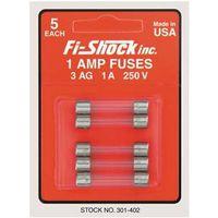 Fi-Shock 301-402 Fence Controller Fuse