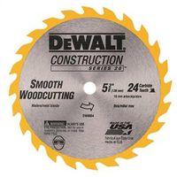 Dewalt DW9054 Circular Saw Blade
