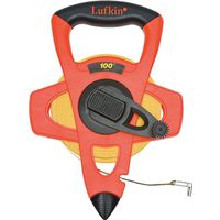 Lufkin FE100/1706 Long Measuring Tape