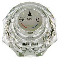 Danco 80967 Faucet Handle