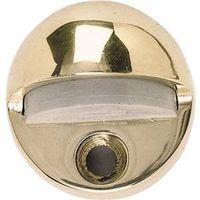 Stanley 804115 Dome Floor Hi-Rise Door Stop