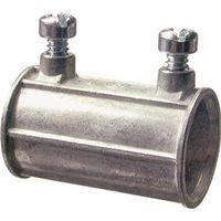 Halex 12220 Concrete Tight Set Screw Coupling