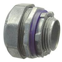 Halex 91625 Multi-Piece Liquid Tight Compression Connector