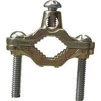Halex 36010 Ground Clamp