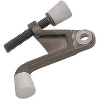 Mintcraft 20-B034 AN Hinge Pin Door Stop