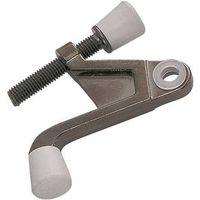 Mintcraft 20-B034 AN Hinge Pin Door Stop