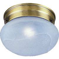 Boston Harbor F14AB01-8063-3L Ceiling Fixture