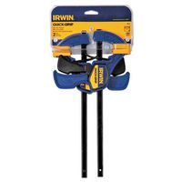 Irwin Quick Grip 5462 Mini Bar Clamp