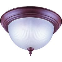 Boston Harbor F51SN02-1021F3L Ceiling Fixture