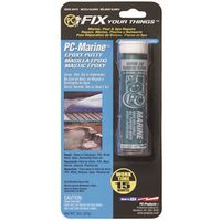 PC-Marine 25567 Hand Moldable Epoxy Putty