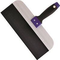 Mintcraft 360223L Drywall Taping Knives