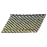 Stanley S12DR131-FH Stick Collated Framing Nail
