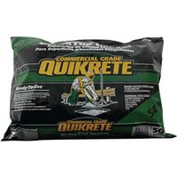 Quikrete 17015-59 Blacktop Patch