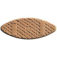 Dewalt DW6800 Plate Joiner Biscuits