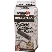 Zinsser Roll-A-Tex Texture Additive