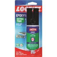 Loctite Mastermind Epoxy Resin