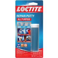 Loctite Mastermind Epoxy Putty