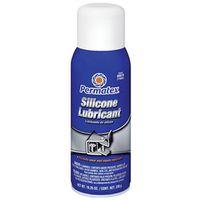 Permatex 80070 Spray Silicone Lubricant