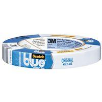 ScotchBlue 2090 Long Multi-Use Masking Tape