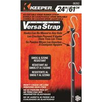 Versastrap 06262 Tie Down 24 in L