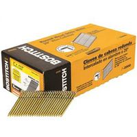 Stanley S6DGAL-FH Collated Framing Nail