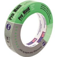 Intertape 5803-1 Masking Tape