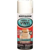 Rustoleum Automotive Spray Paint