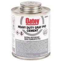 Oatey 31095 PVC Cement