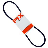 PIX 5L540 Cut Edge
