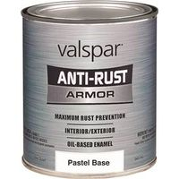 Valspar 044.0021805.005 Rust Preventive Enamel Paint