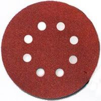 Porter-Cable 735800605 Sanding Disc