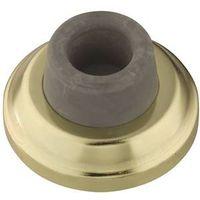 Stanley 804010 Concave Door Stop