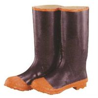 Diamondback RB002-11-C Rubber Knee Boots