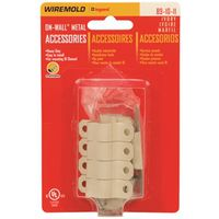 Wiremold B-9-10-11 Wire Channel Accessories