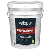 Valspar 11914 Professional Latex Paint