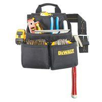 DeWalt DG5663 Nail/Tool Bag
