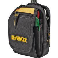 DeWalt DG5104 Accessory Pouch