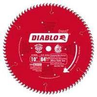 Diablo D1084L Circular Saw Blade