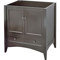 Foremost Berkshire BECA3021D Bathroom Vanity