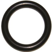 Danco 96729 Faucet O-Ring