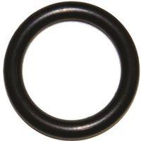 Danco 96729 Faucet O-Ring