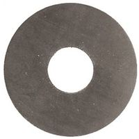 Danco 35320B Top Bibb Gasket