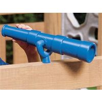 Playstar PS 7832 Discovery Telescope