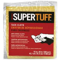 Trimaco 10501 Supertuff Tack Cloth