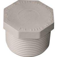 Genova 300 Solvent Weld Pipe Plug