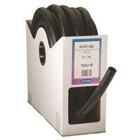 Abbott Rubber HH3450P-1 Heater Hose
